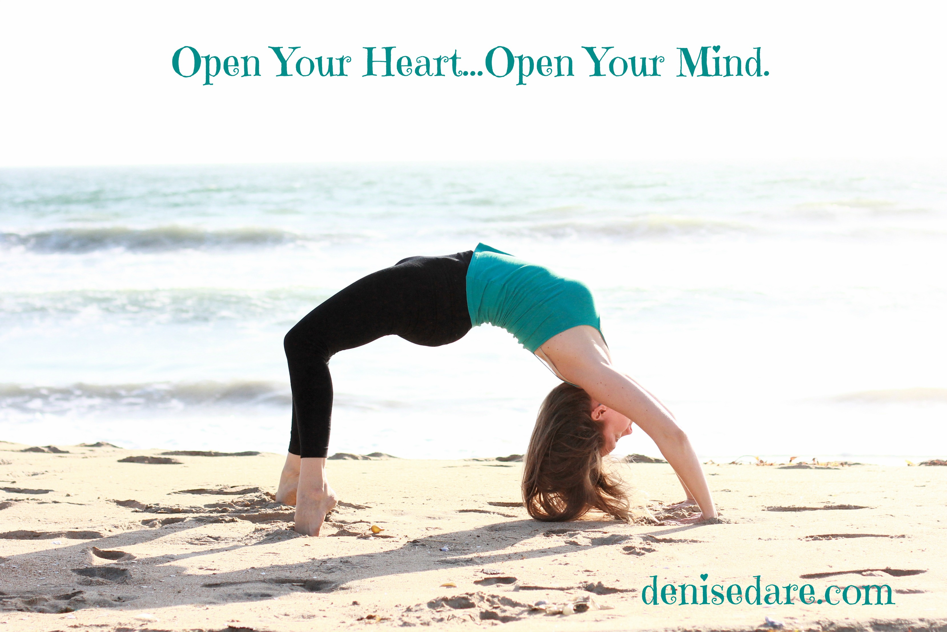 open heart open mind essay Mind is open when heart is open essays could thought control, as in moving things or turning things on with your mind, be in the near future actually the technology necessary is here now.