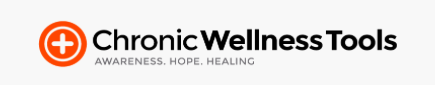 Chronic Wellness Tools Logo