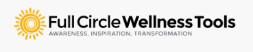 Full Circle Wellness Tools Logo