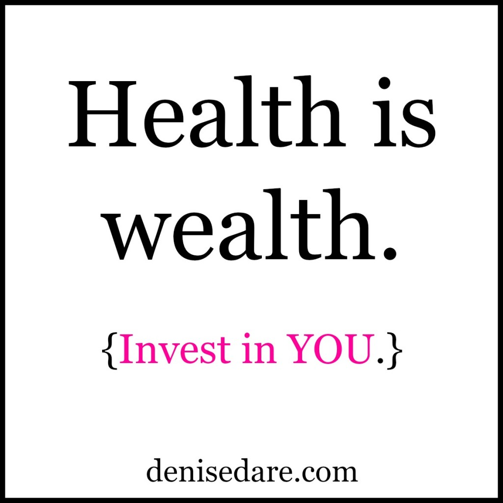 """health or wealth which is better After all, the saying """"health is wealth"""" most probably came from ancient feng shui masters  is one feng shui bagua better than the other."""